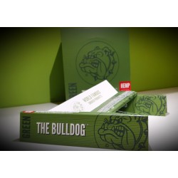 The Bulldog™  50ks balení -...